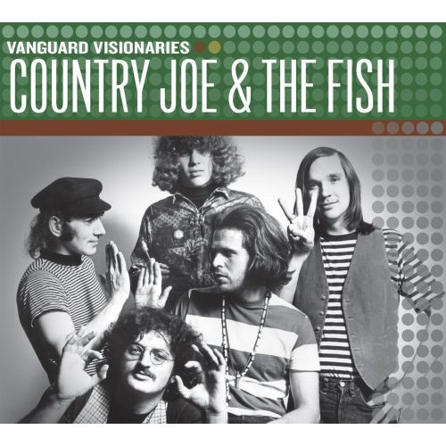Protest songs for Captain d s country style fish